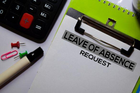 3 Bahaya Akibat Kamu Salah Hitung Absensi Karyawan | Hadirr
