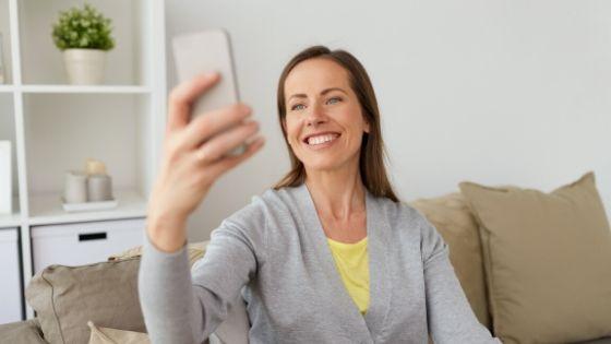 Aplikasi Pendukung untuk Work From Home (WFH)