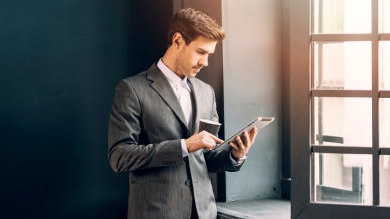 3 Faktor Penting Untuk Memonitor Data Absensi Karyawan