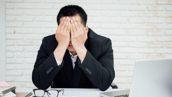 Aplikasi Kehadiran Online Bantu Kurangi Tingkat Bolos Karyawan