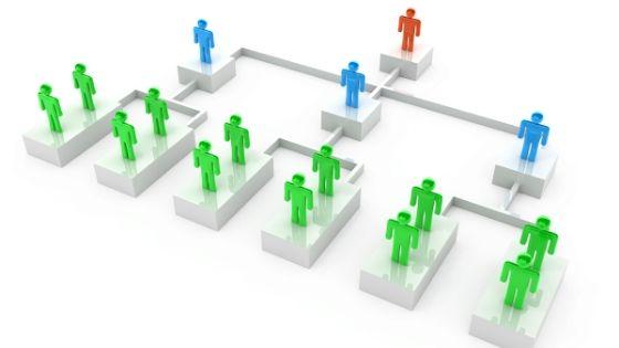 Langkah Perusahaan Bertahan di Tengah Pandemi Corona (2)
