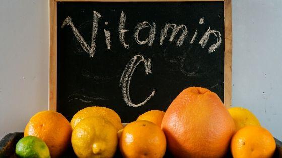 Produsen Juice Kaya Vitamin C untuk Cegah Corona