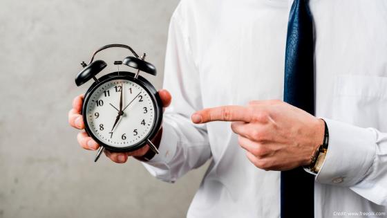Manfaat Terapkan Jam Kerja Fleksibel Bagi Karyawan