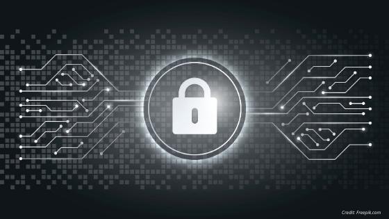 5 Fakta Sistem Keamanan Data Absensi Karyawan