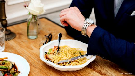 Absensi Online Minimalisir Salah Hitung Tunjangan Makan Karyawan