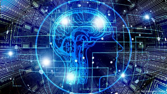 Berikut 5 Solusi Digital New Normal untuk Para Pengusaha