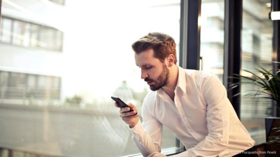 Monitoring Pekerjaan Sales