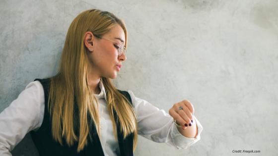 Tips Karyawan Tidak Disiplin