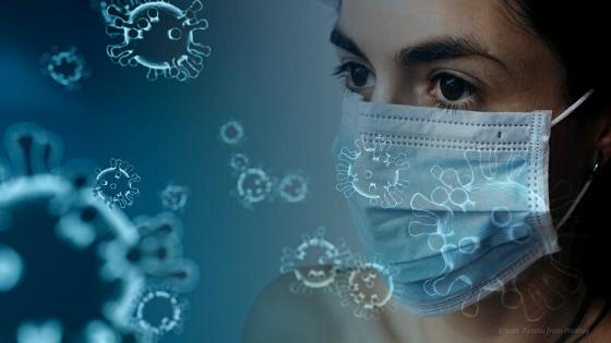 Ulasan Lengkap Seputar Gaji dan PHK Karyawan Saat Pandemi