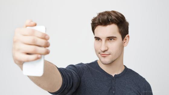 3 Kelemahan Absen Wajah dengan <i>Handphone</i> (HP) Android