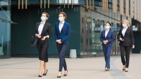 Yuk Simak Cara Atur Jadwal (<i>Shift</i>) Kerja di Masa Pandemi COVID-19