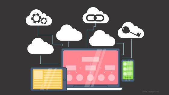 10 Manfaat Aplikasi HRIS Berbasis Cloud