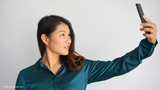 Ini Aplikasi Absensi Selfie Terbaik untuk Karyawan WFH
