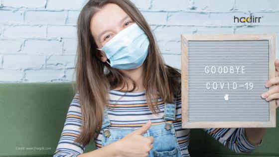 7 Ide dan Peluang Usaha Pasca Pandemi COVID-19