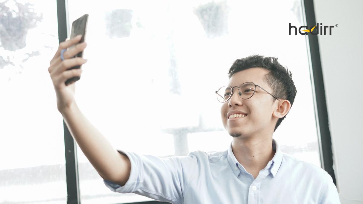 Anti Fake GPS, Aplikasi Absen Online Ini Banyak Digunakan di Indonesia