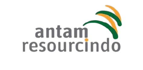 Antam Resourcindo